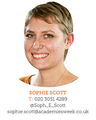 Sophie-Scott-AW